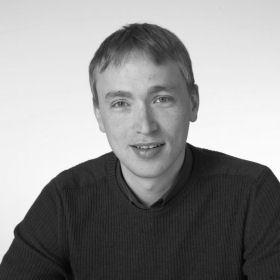 Netveterinarian.com - Kristian M. Kamstrup